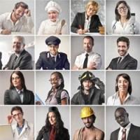 Salariés