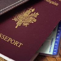 naturalisation-francaise